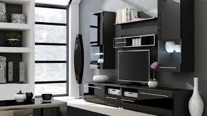 decor tv cabinet designs arresting modern tv cabinet designs for