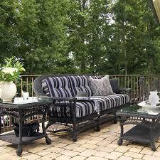 patio furniture near me at home and interior design ideas