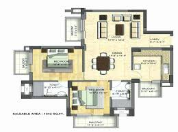 create house plans free floor planner app luxury create house plans create floor plan