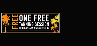 Tanning Bulbs For Sale Revive Wellness And Tanning Yakima Wa