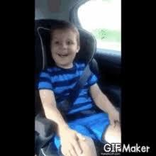 Thumbs Up Kid Meme - thumbs up kid meme gifs tenor