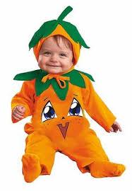 Infant Batgirl Halloween Costumes Pea Pod Baby Costume Baby Ha Ha Babies