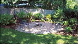 Backyards Wonderful Backyard Decorating Ideas Backyard Fence - Diy backyard design