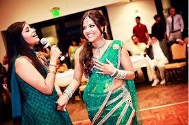 saree dress up games for indian wedding saree guide