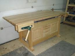 52 best workbench images on pinterest woodworking projects
