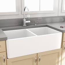 bathroom sink stainless steel farm sink black farmhouse sink