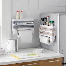 Bathroom Tissue Storage by Popular Paper Storage Shelves Buy Cheap Paper Storage Shelves Lots