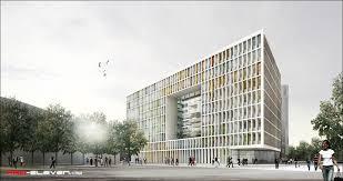 3d architektur visualisierung projekte architektur adj frankreich pro eleven münchen