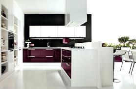 hotte aspirante angle cuisine hotte aspirante angle cuisine hotte de cuisine pas chere ikea meuble
