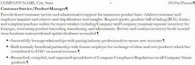 resume formatting matters formatting resume fresh resume formatting matters resume sle
