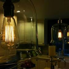 antique 1910 filament edison nostalgic reproduction light bulb 60