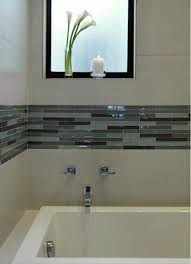 beige bathroom tile ideas 30 styles and ideas for bathrooms and bathroom tiles interior