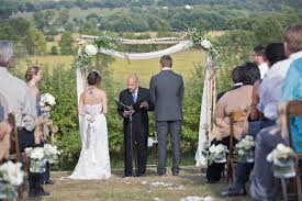 wedding arbor rental client wedding and zach ultrapom wedding and event decor