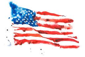 the american dream is killing us mark manson