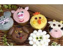 best 25 easy animal cupcakes ideas on pinterest pull apart