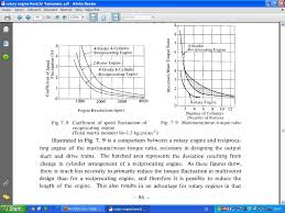 lexus rx 330 guru charlotte why not a larger rotary page 2 rx7club com mazda rx7 forum