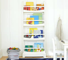 Build Your Own Bookcase Wall Bookcase Build Your Own Grace Wall System Ana White Pottery Barn