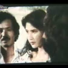 film rhoma irama begadang 2 malam minggu begadang 2 rhoma irama by selo adi playlists on