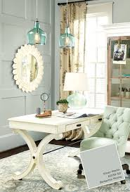 ballard designs how to decorate paint colors from ballard designs spring 2015 catalog