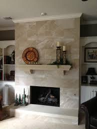 furniture window treatment ideas for living room orange paint
