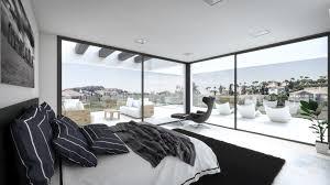 Marbella Bedroom Furniture by Brand New Luxury 5 Bedroom Villa In Marbella Spain In Marbella