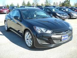 genesis hyundai 2013 coupe used 2013 hyundai genesis coupe for sale bangor me