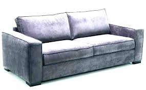 canape convertible canape lit 160 100 images articles with canape lit couchage 160