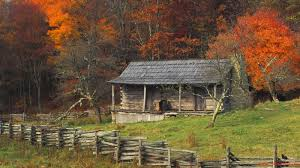 log cabin desktop wallpaper for free download 46 log cabin fhdq