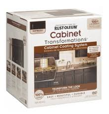 Rustoleum Paint For Kitchen Cabinets Diy Painting Kitchen Cabinets Before And After Pics