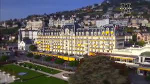 swiss deluxe hotels the 41 most exclusive 5 star hotels in
