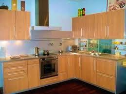 brico leclerc cuisine plan de travail cuisine brico leclerc meubles de cuisine bas