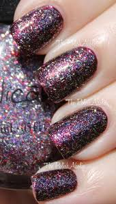 301 best my polish closet images on pinterest nail polishes