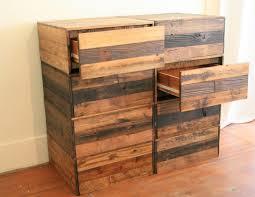 Custom Built Bedroom Furniture by Custom Built Dresser Bedroom Chest 8 Drawers Reclaimed Salvaged