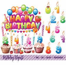 geburtstagsspr che 35 die besten 25 birthday cake clip ideen auf baby