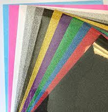 best early black friday deals on htv vinyl amazon com siser glitter heat transfer vinyl for t shirts 12