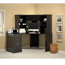 Cheap Black Corner Desk Black Corner Desk With Hutch New Furniture