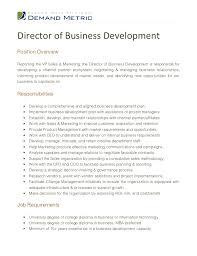 Caregiver Job Description Resume It Director Job Description Company Secretary Job Description
