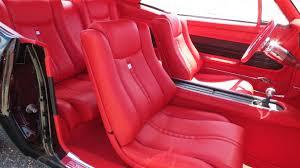 interior design custom leather auto interior excellent home