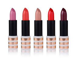 beauty brands best selling lipstick shades stylecaster idolza