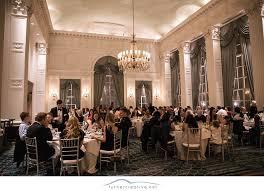 st louis wedding photography marriott st louis grand hotel ballroom st louis wedding