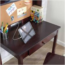 Kidkraft Pinboard Desk With Hutch Chair 27150 Kidkraft Pinboard Desk With Hutch And Chair Reviews Willow Tree