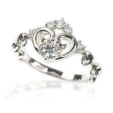 wedding ring japan 28 creative japan wedding rings navokal