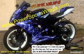 suzuki motorcycle black 06 suzuki gsxr 1000 wrap bike wraps motorcycle wraps blue black