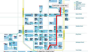 Eaton Center Floor Plan Massey Tower Condos At Yonge St Toronto For Sale Jeevan Punni