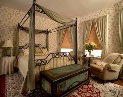 Luxury Bedroom 16 Ideas Of Victorian Interior Design