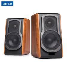 jual speaker home theater online buy grosir edifier 2 0 speaker from china edifier 2 0