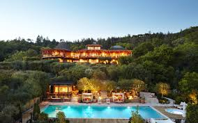 world u0027s most romantic hotels travel leisure