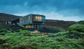 design wellnesshotel ion adventure hotel selfoss iceland design hotels