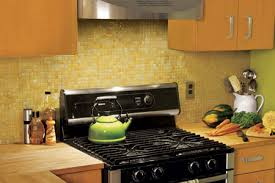 how to install mosaic tile backsplash in kitchen how to install glass mosaic tile backsplash in kitchen 28 images