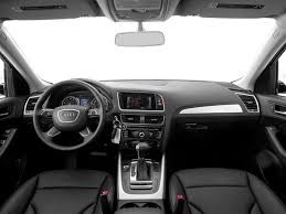 nissan quest 2016 interior 2016 audi a4 price trims options specs photos reviews